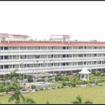 Sri Viswasanthi Educational Institutions