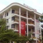 SriGowthami smart school