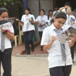7.28 lakh students opted for Physical Education exam, says CBSE