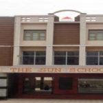 The Sun School
