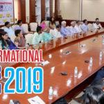Transformational TeachersAwardCeremony - 2019
