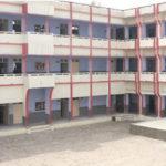 Vardhman Academy