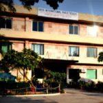Vivek International Public School