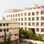 VISWABHARATI SCHOOL