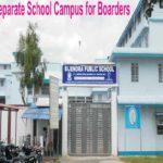 Bijendra Public School