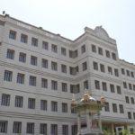 G.D. Mother International School