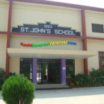 st-johns-school-dlw