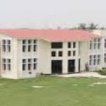 the jain international school kanpur