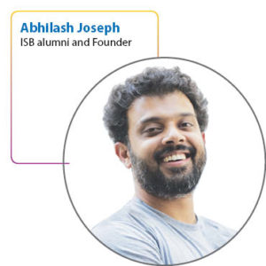Abhilash Joseph