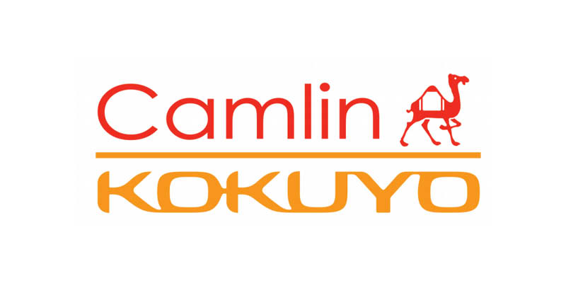 Kokuyo Camlin