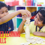 Of skill based learning And soft skills