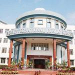 BGS International Public School