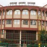 Bharati Public School