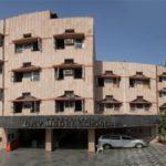 Darbari Lal D.A.V Model School