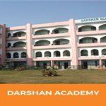 Darshan Academy New Delhi