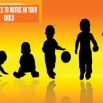 Milestones-to-notice-in-your-child
