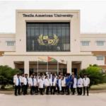 Texila University