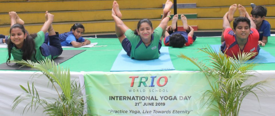 Yoga-celebrations-at-TRIo