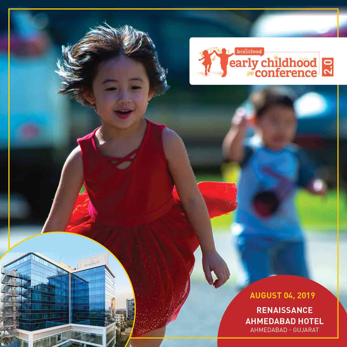 Early-Childhood-Conference