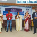 Indian-education-2.0