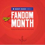 Logo_ Fandom month