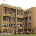 Springdales-School
