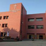 St.-Francis-De-Sales-School