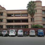 St.-George's-School