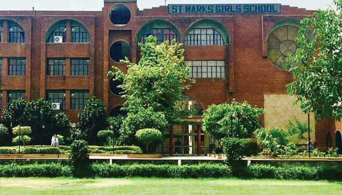 St.-Mark's-Girls-Senior-Secondary-School