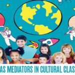 Teachers-as-mediators-in-cultural-clashes
