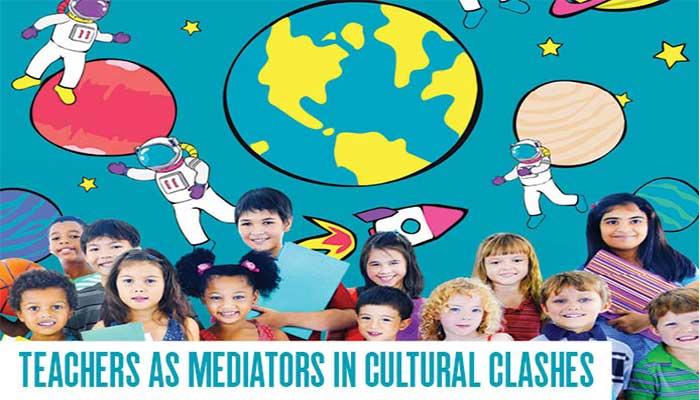 Teachers-as-mediators-in-cultural-clashes