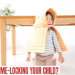 Are-you-home-locking-your-child