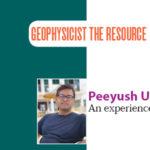 Geophysicist The Resource Miner (2)