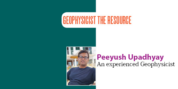 Geophysicist The Resource Miner (2)