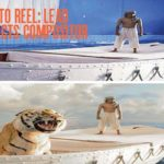 Giving-life-to-Reel-Lead-Visual-Effects-Compositor