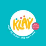 Klay school