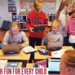 Making-Math-fun-for-every-child