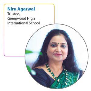 Niru-Agarwal