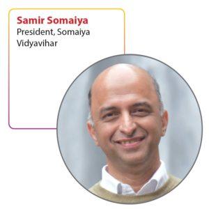 Samir-Somaiya