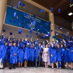 Best 50 IB schools in the world