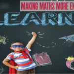 Making Maths More Engaging