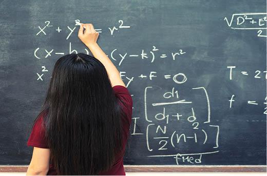 Making Maths More Engaging1