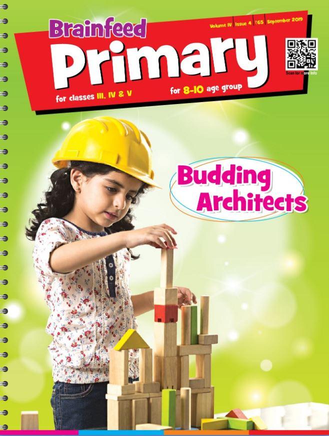 Primary11