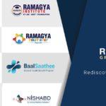 Rmagya Group of schools