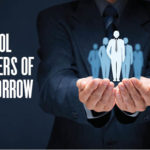 School Leaders of Tomorrow