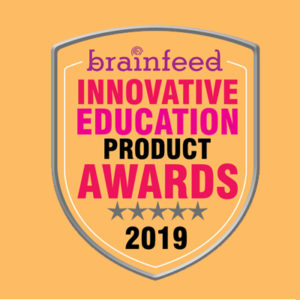 innovative awards