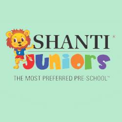 shanti copy