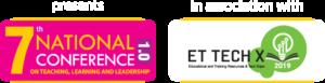 7th-NC-Logos