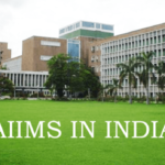 Aiims-in-India