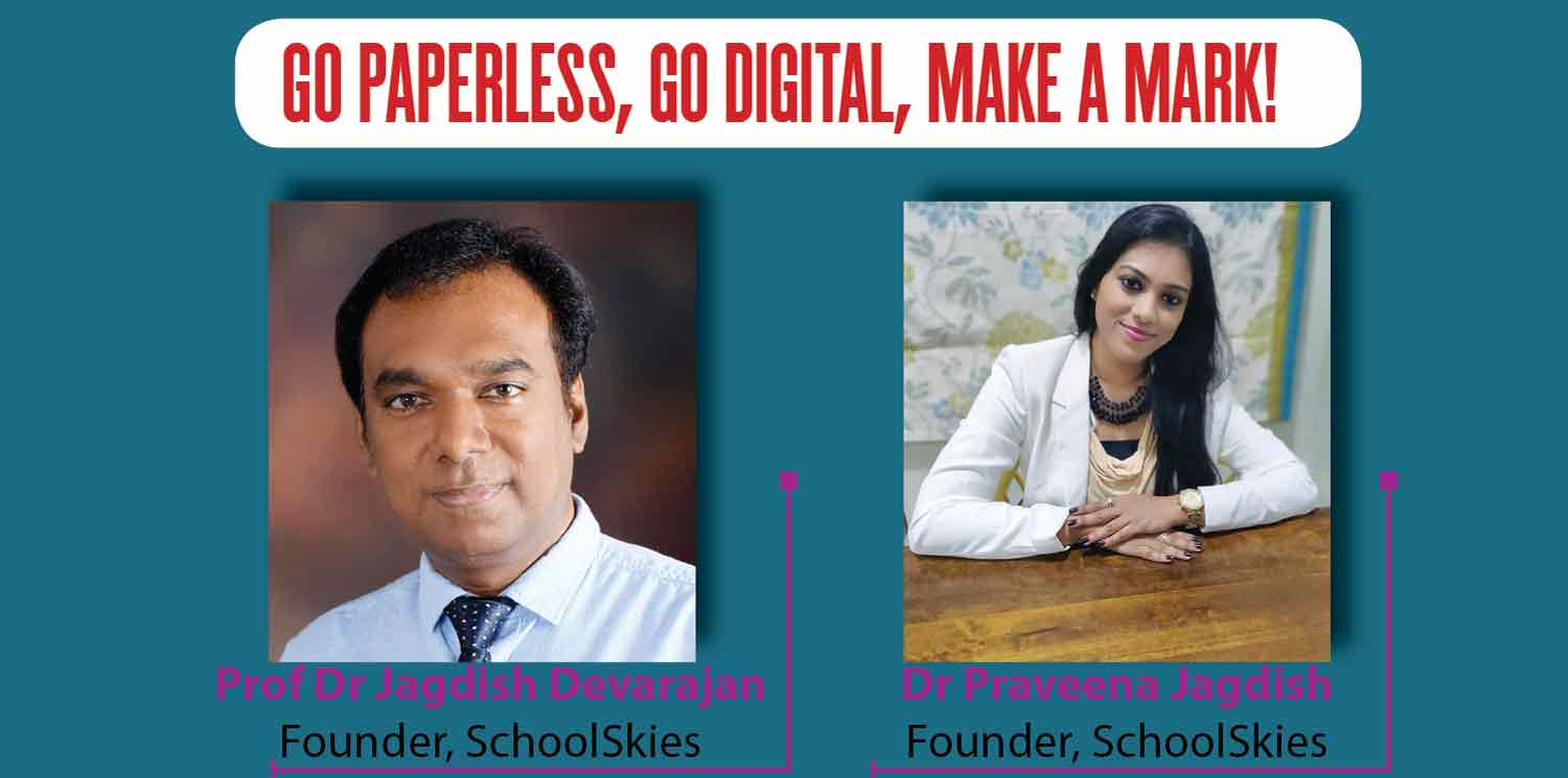 Dr-jagdish-Devarajan-and-Dr.-praveena-Jagdish--SchoolSkies